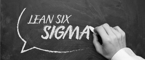 nexus online workshops lean six sigma